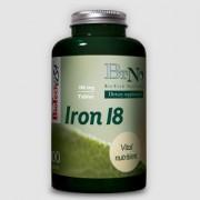 Iron 18