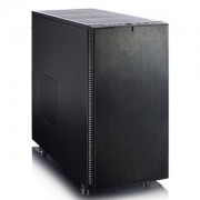 Carcasa Fractal Design Define S Black