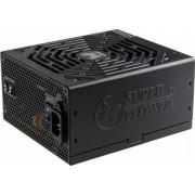 Sursa Super Flower Leadex II Black Gold 80+ 850W