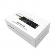 Transcend JetDrive 720 960GB SATA III SSD Upgrade Kit for Macbook Pro with Retina display (Mid 2012 - Early 2013) TS960GJDM720