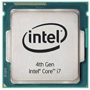 Procesor Intel Haswell Core i7-4790T, LGA 1150, 2.7 GHz, 8MB, 45W (Tray)
