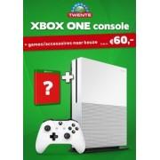 [Consoles] Xbox One S Console Actiebundel