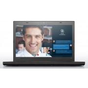 Ultrabook Lenovo ThinkPad T460s Intel Core i5-6200U Dual Core Windows 10