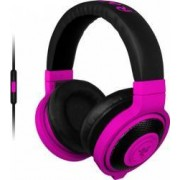 Casti Gaming Razer Kraken Mobile Purple