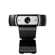 Webcam Logitech C930E HD 1080p