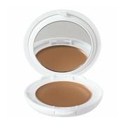 Compacto solar mineral pele intolerante doré/honey spf50 10g - Avene