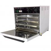 Sterilizator Tau Steril 2000