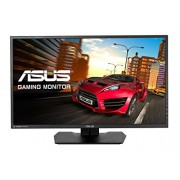 Asus MG279Q Gaming Monitor 27'' WQHD (2560 x 1440), IPS, up to 144Hz, DP, mini-DP, HDMI, USB3.0, FreeSync