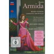 G Rossini - Armida (0044007434161) (2 DVD)
