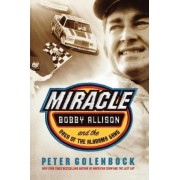 Miracle by Peter Golenbock