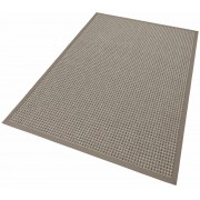DEKOWE Karpet Naturino Panama in- en outdoor