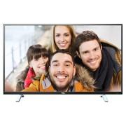 TCL H32B3805 81 cm (32 Zoll) Fernseher (HD Ready, Triple Tuner)