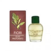 Parfémovaný olej Frais Monde Flowers Perfumed Oil 12ml W Květiny