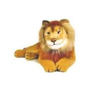 Lion / Babbar Sher (Soft Toy)