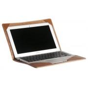"""Cover MacBook Air 11"""""""