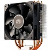 Cooler procesor Cooler Master Hyper 212 X