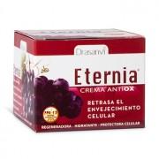 CREMA FACIAL ETERNIA 50ml
