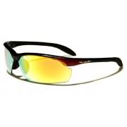 Sportovní sluneční brýle Xloop XL267A