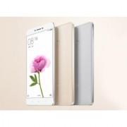 Xiaomi MI5 (3 GB 32 GB)