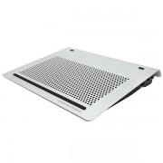 Cooler Laptop Zalman ZM-NC2000 (Argintiu)