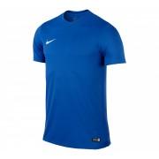 Мъжка тениска NIKE PARK 6 - 725891-463