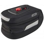 ABUS Oryde ST 2100 - Sac porte-bagages - KF noir 2017 Sacoches de selle