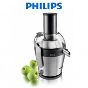 Philips Avance Juicer (Hr1871)