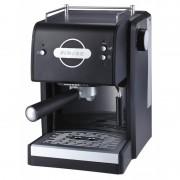 Кафе машина Singer ES 110 2 WAY