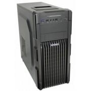 Antec GX200 - Midi-Tower Black