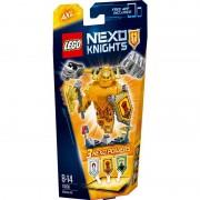 Lego NEXO KNIGHTS70336, Ultimate Axl