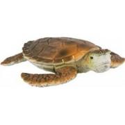 Figurina Bullyland Sea Turtle