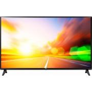 LG 43LJ594V LED-TV (108 cm / 43 inch), UHD/4K, Smart-TV