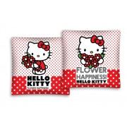 Fata de perna Hello Kitty Rosie