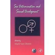 Sex Determination and Sexual Development: Volume 83 by Mark Van Doren
