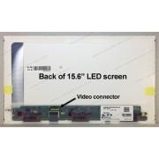 "Display - ecran laptop LED LG 15.6"" HD+ 40 pini model : LP156WD1 TL B1"