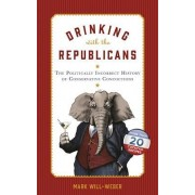 Drinking with Republicans