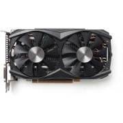 Zotac GeForce GTX 950 AMP! GeForce GTX 950 2GB GDDR5