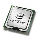 Intel E8400 Core 2 Duo Processor 3.0 GHz 6 MB Cache 1333 MHz Socket LGA775