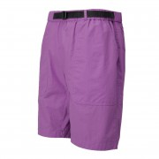 【セール実施中】【送料無料】ジャーニー サマー ウィメンズ ショーツ journey summer W's shorts 21514W162-PPL ショートパンツ