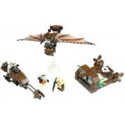 LEGO Star Wars: Ewok Attack (7139)