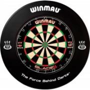 Bordura tinta darts Winmau