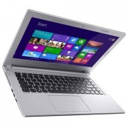 "Lenovo Notebook Lenovo M30-70 Mcf3fix 13.3"" Silver Italia"
