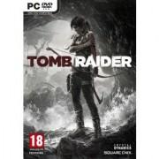 Tomb Raider 2013 (PC GAME)