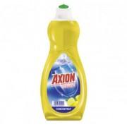Detergent Lichid Spalat Vase Axion Lamaie 500ml