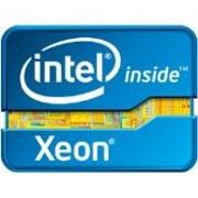 Hewlett Packard Enterprise Intel Xeon E5-2690 v3 2.6GHz 30MB L3