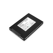 Lenovo Notebook Classic Accessories ThinkPad 256GB OPAL2.0 Solid State Drive