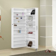 Sapateira Itú Branco - Politorno