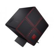 HP Omen 900-010ny Core i7-6700K/16GB/256GB SSD/GF GTX 1080 8GB/DVDRW/Win 10 Home (Z0M01EA)
