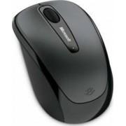 Mouse Wireless Microsoft 3500 BlueTrack USB Negru