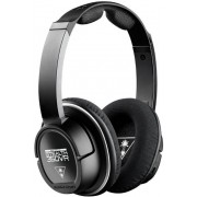 Casti Turtle Beach Stealth 350VR (Negru)
